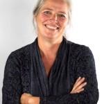 Carla Loman, verloskundige